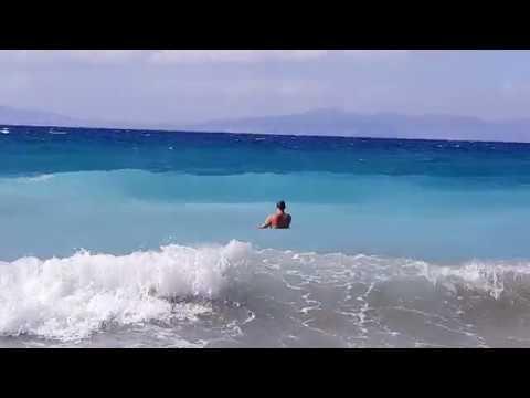 Belair Beach Hotel****