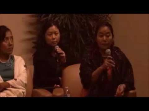 Highlights from Burma's Changing Political Landscape: Bauk Gyar