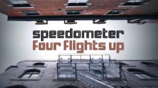 01 Speedometer - Meter