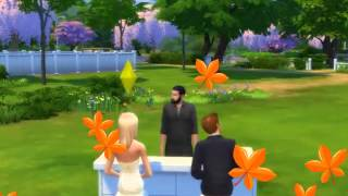 Клип на песню Егора Крида -невеста