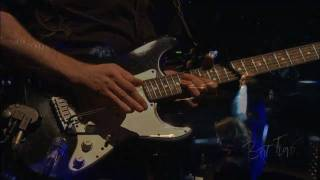 """""""Learning to Fly"""" performed by Brit Floyd - the Pink Floyd tribute show"""
