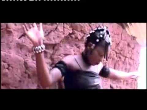 Benin - Sena Noble - Sassa sade