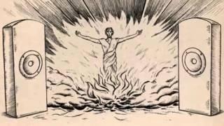 Dizzee Rascal - Bassline Junkie - [Unofficial Audio]