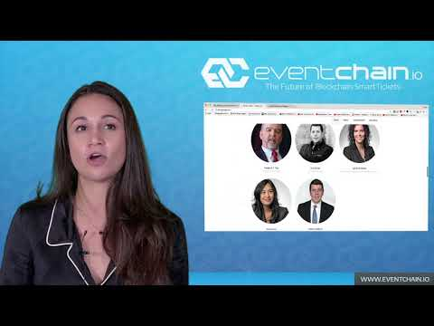 Claire's Crypto News - Bitcoin Rodeo and Bahrain Events