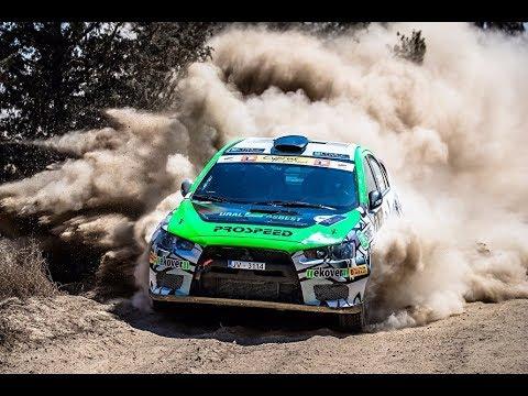 РАЛЛИ ЛУЧШИЕ МОМЕНТЫ ПОД МУЗЫКУ | WRC rally BEST MOMENTS