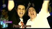 Las 25 Mejores Canciones En Ingles Del Año 2005 Youtube