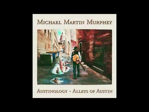 Amy Grant & Michael Martin Murphey   Wildfire