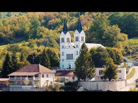Alhemija/Alkemija Balkana: Kosovo - 5. epizoda