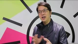 Publication Date: 2020-03-31 | Video Title: 你的故事.我的啟示 -社區故事系列計劃 (培敦陳偉文助理校長