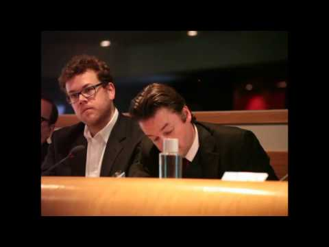 Q&A: Supply-Side Outlook - ICO Coffee Seminar March 2014