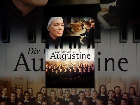 Die Passion Von Augustine (OmU)