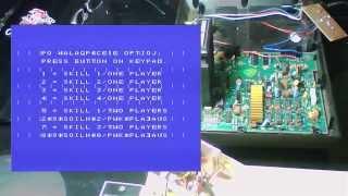 Colecovision Repair