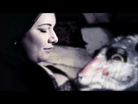 MILKING THE GOATMACHINE -Nemesis Bettina (official video)