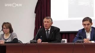 ГЖФ готовит судебные иски к ПСО «Казань» за несданные дома