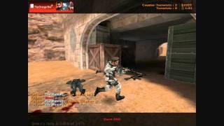 counter strike condition zero gameplay 1