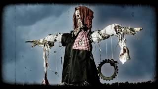 DRESCHER – I Will Di Ausbliatn Sehn (Teaser #2)   Napalm Records
