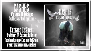 Ca$hes - Closer To My Dreams (Download In Description)