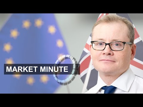 Relief at last for equities after Brexit | Market Minute