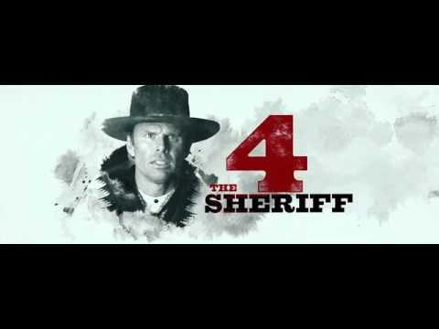 Криминальные » Смотреть фильмы онлайн бесплатно на new