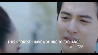 Video [Ep12 English sub] I beg you,  we live happily with that time download MP3, 3GP, MP4, WEBM, AVI, FLV November 2018