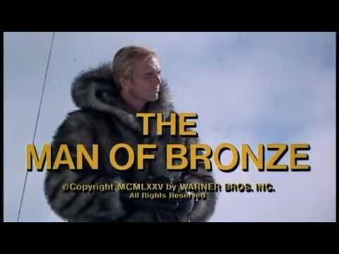 doc savage the man of bronze detarnished trailer 1