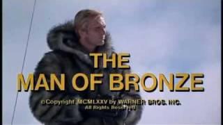 doc savage the man of bronze detarnished trailer 1 doc