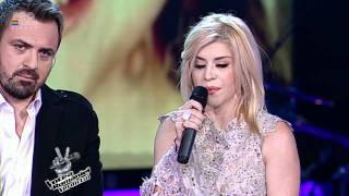 Repeat youtube video Brenciu & Loredana - Mi-e Dor De Tine - Drepturi De Autor PRO TV