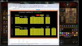 D3 - RoS: Link zu meinen Berechnungen [2.0.4]