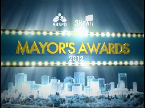 Mayor Awards - E&E Kennels