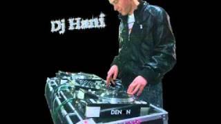 Dj Hani HOUSE REMIX 2010