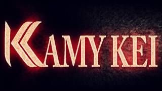 Kamy Kei - Probe(Official Teaser)