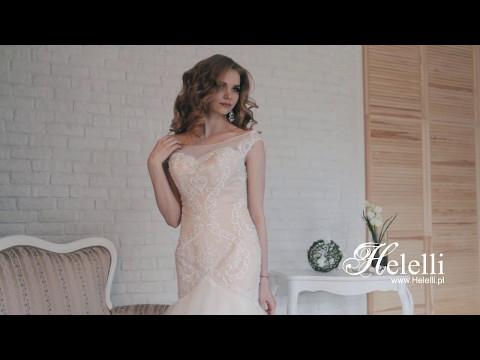 Helelli Fashion Group