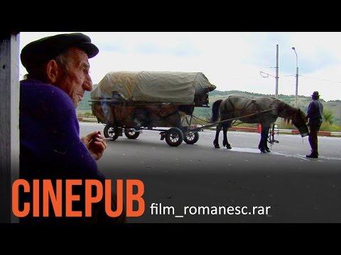 CĂUTARE | QUEST | Documentary