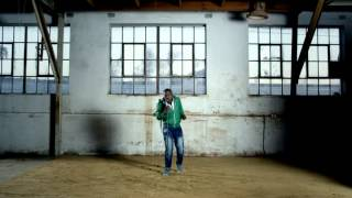 Khaya Mthethwa - Move Music Video