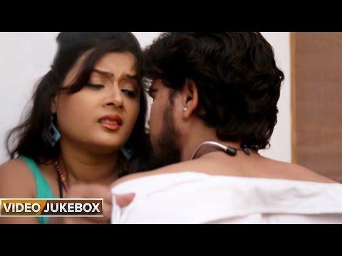 Doctor Alla Lagwata - Video JukeBox - Gunjan Singh ||Bhojpuri Hot Songs New 2016