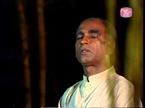 Paramitha Bala - W D Amaradewa