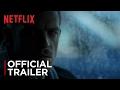 The Killing - Season 4 - The Final Season - Official Trailer - Netflix [HD]