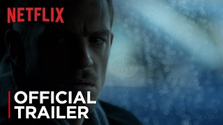 The Killing - Season 4 - The Final Season - Official Trailer - Netflix [HD]
