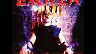 EXCITER - Blood Of Tyrants [Full Album] HQ