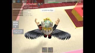 !SOY FREDDY- TU JEFE¡ (Roblox-Animatronic Tycoon)