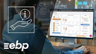 EBP Horizon : comment télécharger votre attestation de conformité loi anti-fraude à la TVA ?