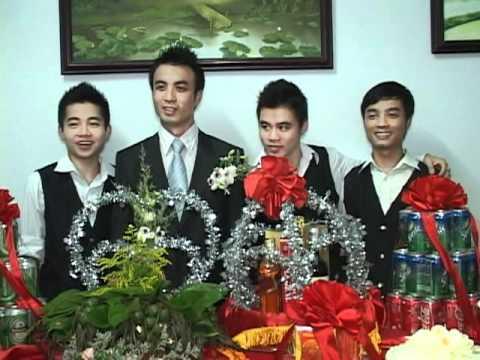 LE THANH HON DUNG THAO 1