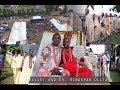 Download video Osayomore Joseph 30 Days And Night Freedom