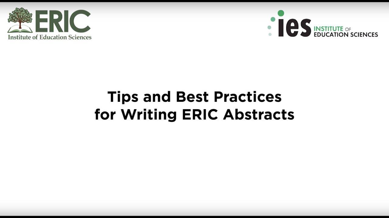 buy papers custom essay