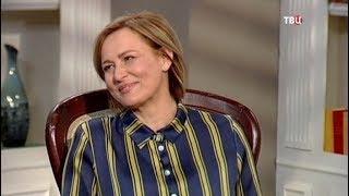 Елена Шевченко. Мой герой