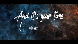1waytkt-who-we-are-feat-mark-borino-original-mix