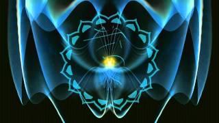 Om Tare Tuttare Ture Soha - Mantra - 384 Hz