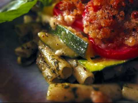 Vegan -Organic Chef Mayra in Las Vegas