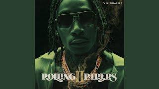 Penthouse (feat. Snoop Dogg)