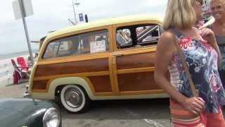 США 1696: Деревяшки на колесах - пришли на шоу своим ходом(, 2014-06-22T22:56:18.000Z)